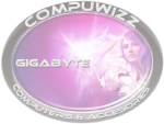 Compuwizz