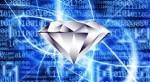 Diamond Computer Services