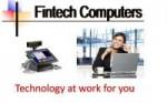 Fintech Computers