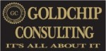 Goldchip Consuling