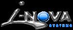 I-Nova