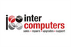 Inter Computers