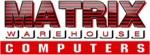 Matrix Warehouse Computers Witbank
