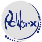PC Worx RUSTENBURG