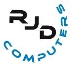 RJD Computers