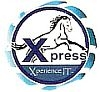 Xpress Network Solutions