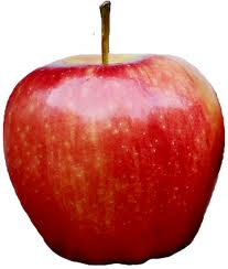 Read more about the article The bad Apple