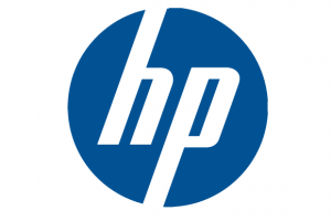 HP Plans To Split In Two