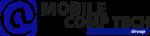 Mobile Comp Tech Sasolburg