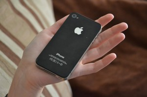 Read more about the article Apple unveils iPhone 6, Apple Watch and Apple Pay