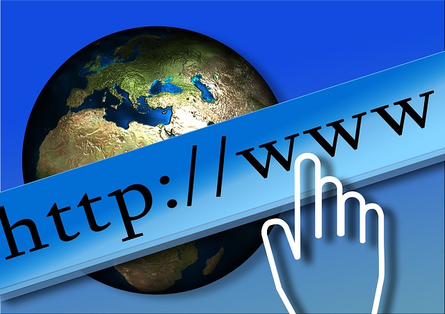 Faster, safer web browsing: HTTP/2 has reached completion stage