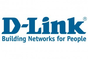 D-Link patches router, more fixes on the way.