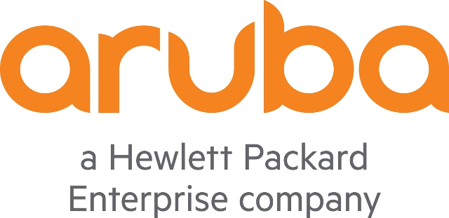 Aruba delivers mobile-first networking portfolio
