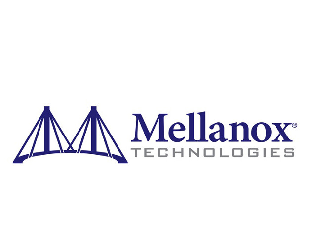 Mellanox adds Cumulus Linux support for Ethernet switches