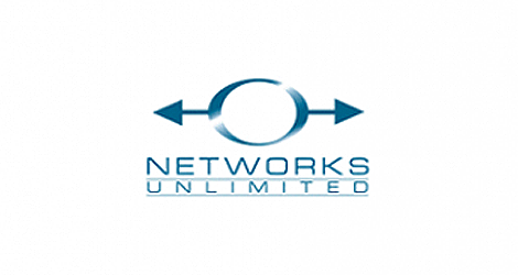 Read more about the article 100 ICT students receive learnerships from Networks Unlimited