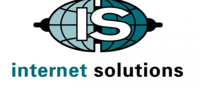 Internet Solutions Acquisition