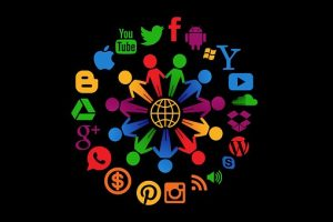 Read more about the article Playing the customer service social media game – to win