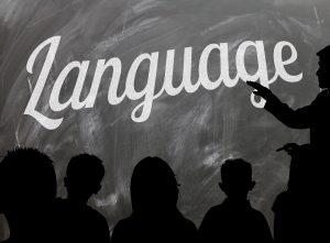 The multilingual chatbot: Sawubona, molweni, goeie môre, good morning, thobela, dumela – opportunities for South Africans
