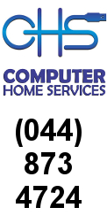 Computer Home Services